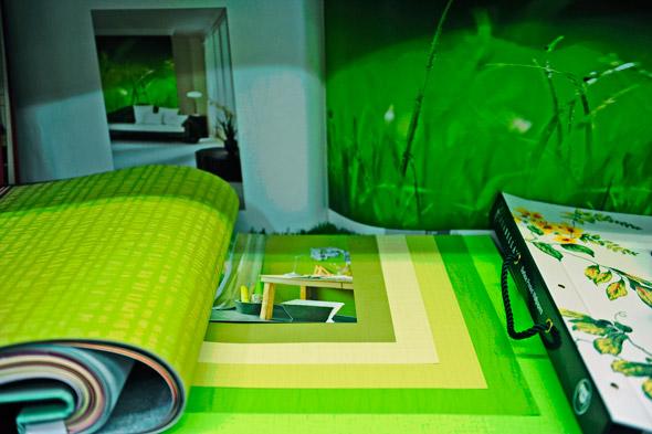 pavimenti-vinilici