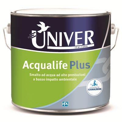 acqualifeplus