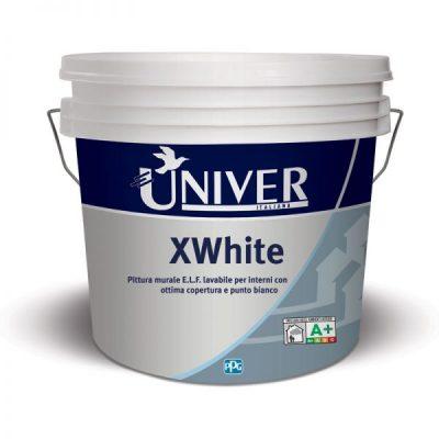 x-white-univer-edilizia-600x600